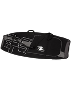 HL: Wakeboard Rubber Wrap 131-147