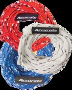 HO: 4K Tube Rope (2013)