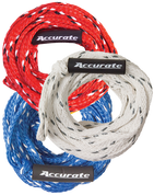 HO 6K Tube Rope