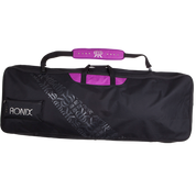 Ronix Dawn Women's Half Padded Board Bag