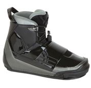 Radar: Strada Boot w/ Front Aluminum Plate Right