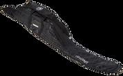 Radar: Strada Padded Slalom Bag 63-67 Black/Plaid