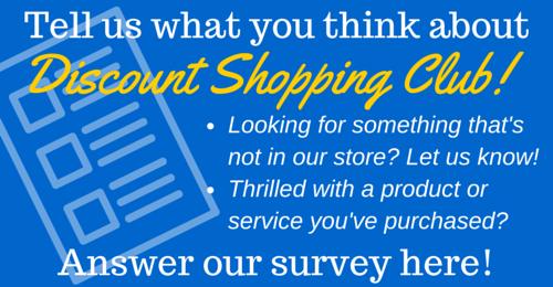 dsc-survey2.png