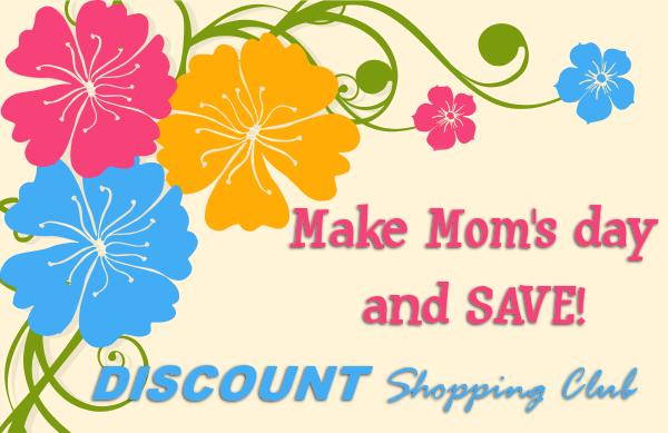 mothersdayheader.png