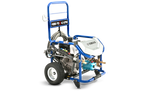 Yamaha PW4040 Pressure Washer from Anderson Marine