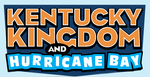 2017 Single Day Admission to Kentucky Kingdom & Hurricane Bay