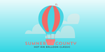 Sumner County Hot Air Balloon Classic - General Admission