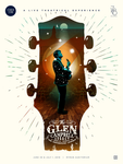 The Glen Campbell Legacy at Studio Tenn - July 1 - BALCONY
