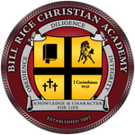 Discounted FULL TUITION to Bill Rice Christian Academy K4