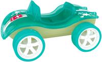 Hape Mini Beach Buggy Toy Car