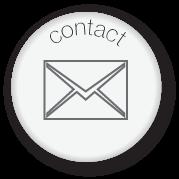 contact-buttonimg.png