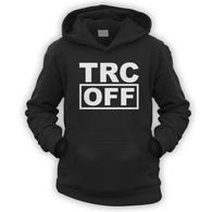 TRC OFF Kids Hoodie