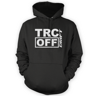 TRC OFF Drift Hoodie