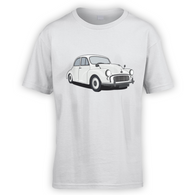 Morris 1000 Kids T-Shirt
