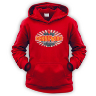 Pennywise Balloon Co. Kids Hoodie