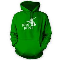 Pied Piper Hoodie