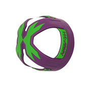 HK Army Vice Tank Grip - Neon Green / Purple