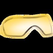 VForce Grill HDR Lens - Titan