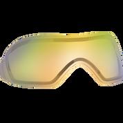 VForce Grill HDR Lens - SuperNova