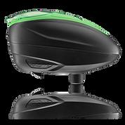 Dye LTR Paintball Loader - Black/Green