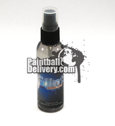 Virtue Glint - Paintball Goggle Cleaner - Protectant