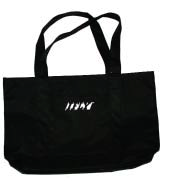 I FLY Canvas Tote Bag