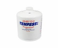 Tempest AA48110-2 oil filter