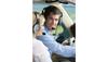 Lightspeed Zulu PFX Helicopter Headset 4039