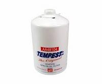 Tempest AA48104 oil filter