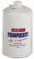 Tempest AA48111