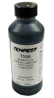 Tempest T556 Spark Plug Thread Lube and Anti-Seize