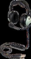David Clark DC ONE-X Headset  -  SkySupplyUSA