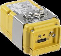 Airtex 345 ELT System