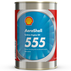aeroshell 555 turbine oil case. Black Bedroom Furniture Sets. Home Design Ideas