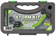 Outdoor Revolution Deluxe Storm Kit Box