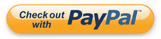 Checkout with PayPalal