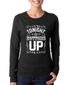 Country Music T Shirts