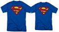 Superman Couples