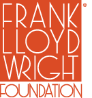 frank-lloyd-wright-logo.png