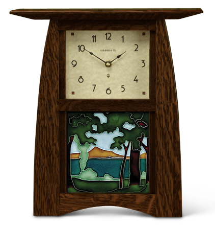 porteous-tile-clock.png