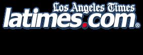 latimes-1-.com-logo.png