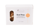 Sweet Honey Shampoo Bar