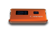 New Cadence XAM500.4BT Bluetooth Smart Ready Amplifier