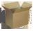 shippingbox1.png