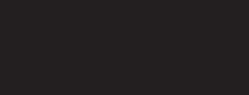 Nhãn hiệu đồng hồ Citizen Eco Drive