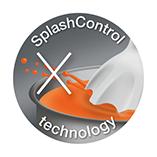 công nghệ SPLASHControl