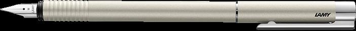 lamy-006-logo-pearl-fountain-pen-162mm-web-eng.png