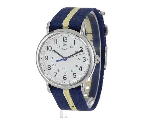 Đồng hồ Timex T2P1429J
