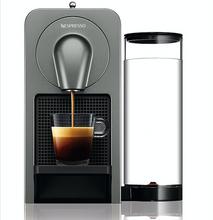 Máy pha cà phê Nespresso Prodigio XN410TK - Titan