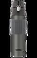 []Bình giữ nhiệt Thermos Vacuum Insulated Hydration Bottle 500 ml (màu đen)